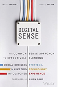 Books for digital marketing