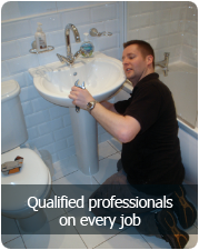How to Pick an Extraordinary Plumbing Service