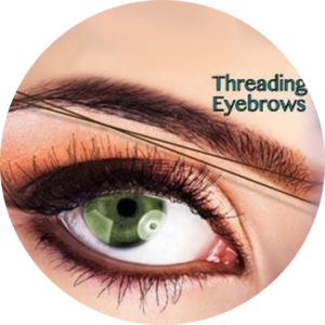 What You Need To Understand About Eyebrow Threading?