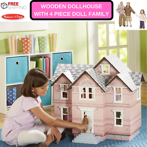 Dolls Home Furniture – Every Girls Dream Come To Life.