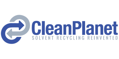 solvent recyclers resource