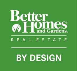 The Best of Real Estate Designs for You Now