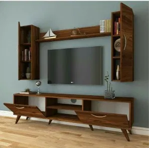 How TV cabinet is important in contemporary lifestyle