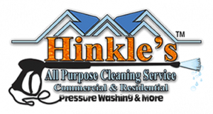 Beginners Guide to Pressure Washing Service Provider in Fairhope