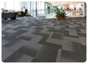 Invest in the micro-cement flooring and get remarkable benefits as expected