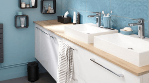 Finding the Right professional For Home Renovating