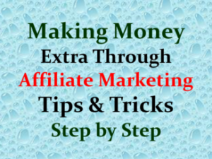 Crucial Affiliate Marketing Tips You Should Know Before You Begin