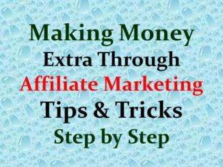 Formula Negocio Online by marketingmestre.com