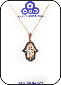 Important Tips on Buying Jewelry Online