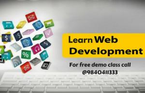 Seattle Web Development