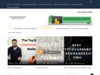 Tips for Beginners in Crypto-currency