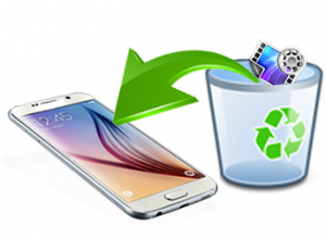 All About Data Recovery Software