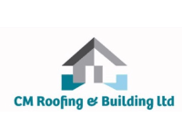 How about Finding A Great Roofer
