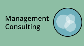How to use the enterprise management consulting services to enhance your business