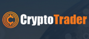 Binary Trading and Your Options there
