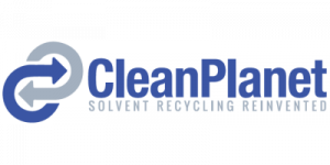 Use of the Solvent Recyclers