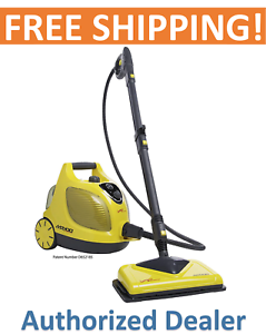Finest Deals for the Best Steam Cleaning Service