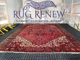 The Best of Rug Cleaning Now