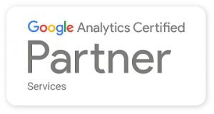 Google Analytics documentation and what are the exams inquiries like?