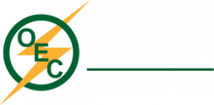 electrical companies port charlotte